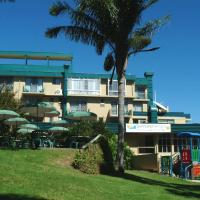 Hotel Pictures: ibis Styles Port Stephens Salamander Shores, Soldiers Point