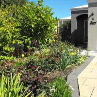 Hotel Pictures: Rodericks on Tassell Bed & Breakfast, Perth