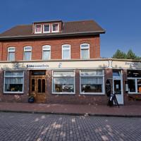 Hotel Pictures: Haus Seemannstreu, Juist
