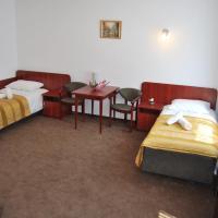 Hotellbilder: Villa Victoria, Warszawa
