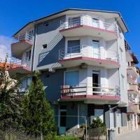 Hotel Pictures: Villa Maris, Obzor