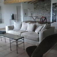 Hotel Pictures: La Maison Du Ruisseau, Conilhac-Corbières
