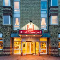 Hotel Pictures: Arcadia Hotel Düsseldorf, Erkrath