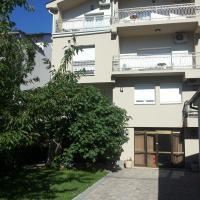 Hotel Pictures: Pansion Villa Bubalo, Mostar