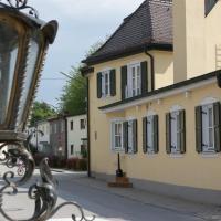 Hotel Pictures: Chalét zum Kurfürst, Oberschleißheim