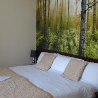Hotel Pictures: Waverley Hotel, Workington