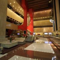 Hotelbilder: Sevilla Palace, Mexiko-Stadt