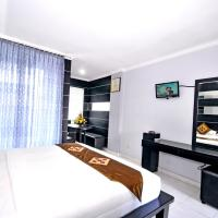 Special OFfer - Three Arya Room Only
