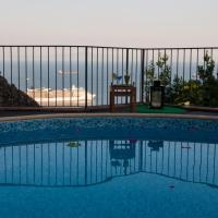 Zdjęcia hotelu: Residence Zelzar, Vietri