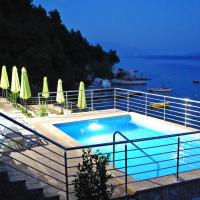 Φωτογραφίες: Apartments Nostro, Omiš
