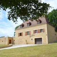 Hotel Pictures: Les Chênes - Périgord, Castelnaud La Chapelle