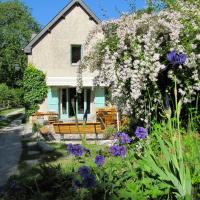 Hotel Pictures: La Grange au Bois, Viella