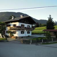 Foto Hotel: Foidl Simon, Fieberbrunn