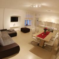 Zdjęcia hotelu: Apartment Kala, Zadar