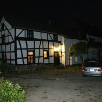 Hotelbilleder: Authentiek Eifelhuis, Hecken