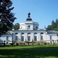 Hotellbilder: Dom Zjazdów I Konferencji, Jabłonna