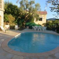 Hotel Pictures: Villa Auribeau - LSI, Auribeau-sur-Siagne