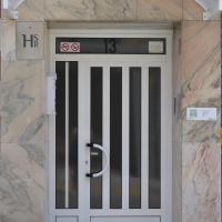 Hotel Pictures: Hostal La Pilarica, Paterna