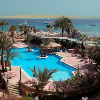 Hotellbilder: Bella Vista Resort Hurghada, Hurghada