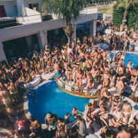 Hotel Pictures: Sisu Boutique Hotel, Marbella