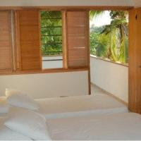 Hotel Pictures: Arrecifes Casa Playa, Cartagena de Indias