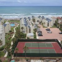 Hotellikuvia: Villas at Bahia Mar, South Padre Island
