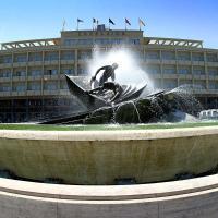 Hotel Pictures: Mercure Catania Excelsior, Catania