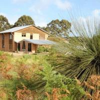 Hotel Pictures: Boranup Forest Retreat, Forest Grove