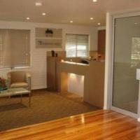 Hotel Pictures: Gateway Lifestyle The Pines, Woolgoolga