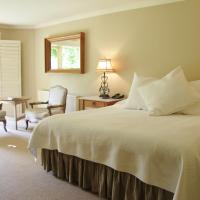 Special Offer - Deluxe Room with Garden View - Getaway Package