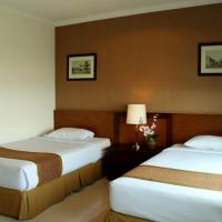 Grand Suite 3 Bedroom