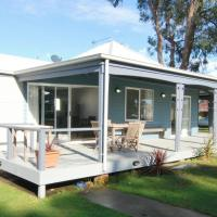 Hotel Pictures: Jervis Bay Love Shack, Huskisson