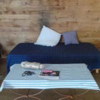 Hotel Pictures: Studio-loft des Mathieux, Labastide-Marnhac