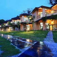 Bundhaya Villas