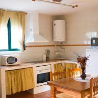 Hotel Pictures: Apartamentos Rurales Mayorazgo, Cañete
