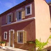 Hotel Pictures: Rue des Oliviers with Swimming Pool, Fayence