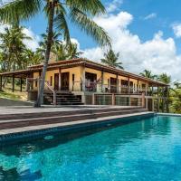Hotel Pictures: Casa Aloe Vera, Itanhi