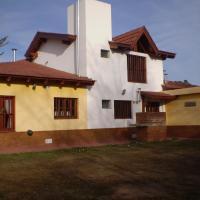 Hotelfoto's: Complejo Foxes 2, Villa del Dique