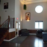 Hotel Pictures: The Kangiqsujuaq Inn, Kangiqsujuaq