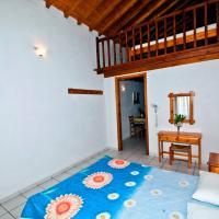 One-Bedroom Apartment (2 Adults) - Split Level