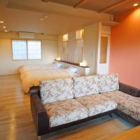 Standard Twin Room with Private Bathroom -
