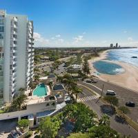 Hotel Pictures: The Grand Apartments, Gold Coast