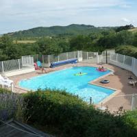 Hotel Pictures: Ferme de Simondon, Plats