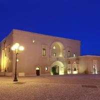 Hotel Pictures: Casina Raho B&B, Nardò
