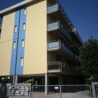 Hotel Pictures: Agenzia il Centro - 34, Cervia
