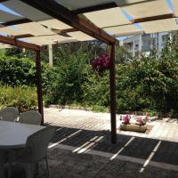 Hotelbilleder: Le Tartarughe, Otranto