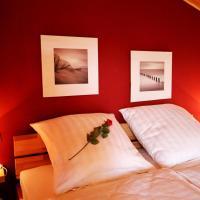Hotel Pictures: Ferienwohnung Jahner, Waging am See
