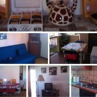 Short Stay Apartment Verona Centro