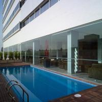 Hotel Pictures: Hotel Xon's Valencia, Aldaya