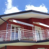 Hotelbilleder: Appartamento Villa Tony, Lazise